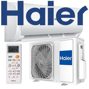 Haier Tibo 24
