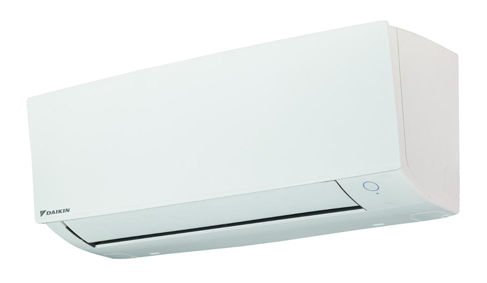 https://klimapingvin.rs/wp-content/uploads/2021/02/Daikin-klima-inverter-FTXC-RXC.jpg