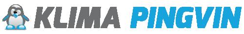 Klima PINGVIN Logo