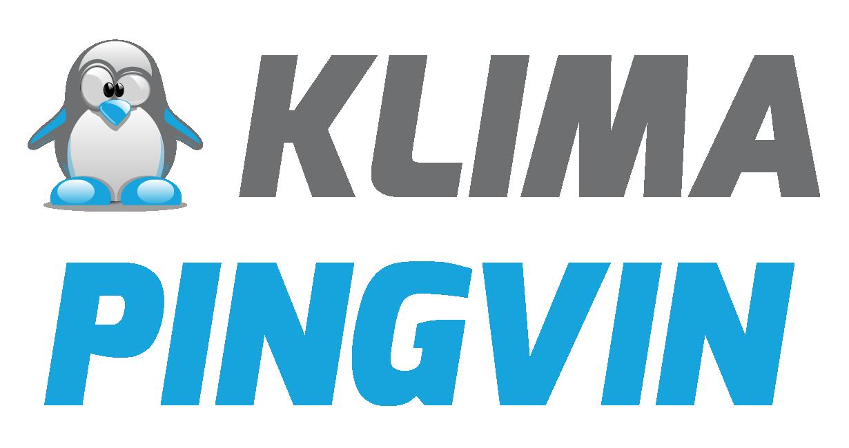 Klima PINGVIN