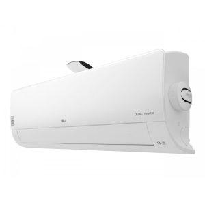 https://klimapingvin.rs/wp-content/uploads/2021/03/dual-air-purifying-300x300.jpg