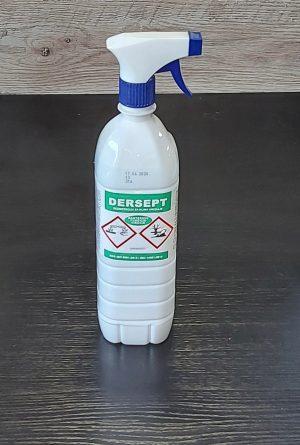 https://klimapingvin.rs/wp-content/uploads/2021/05/dersept-dezinfektant-za-klime-1l-300x445.jpg